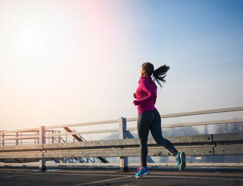 Exercitar-se de manhã pode melhorar sua tomada de decisões