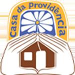 Casa da Providência Logo